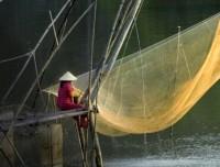 L'essenza della Delta di Mekong