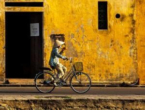 Viaggio in Indocina - 22 Giorni / 21 Notti