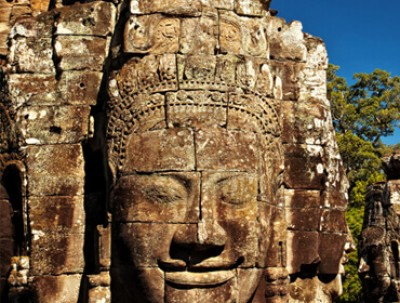 Scoprire le eredità del Vietnam e della Cambogia - 13 Giorni / 12 Notti