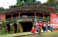 Giorno 6: Hoian – Danang – Hue (Colazione)