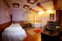 Una mezza giornata in istituto di massaggio a Hanoi