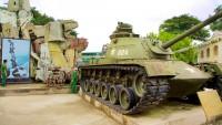 Storia militare di Hanoi