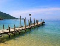 Viaggio In Vietnam Ed Estensione Alla Spiaggia – 9 Giorni / 8 Notti