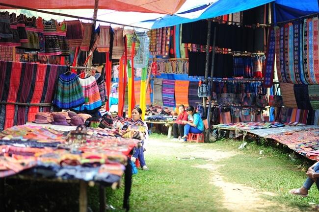 Cose da Comprare in Vietnam 5