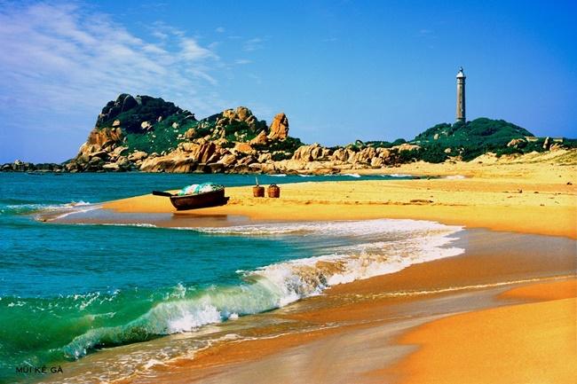 mare vietnam agosto 4