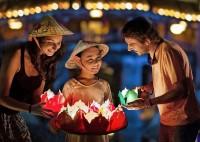 Lista delle Cose da Portare per un Viaggio in Vietnam