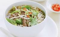 La Bellezza della Cucina da non Perdere in Vietnam