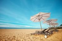 Top 5 delle Spiagge pìu Meravigliose del Vietnam