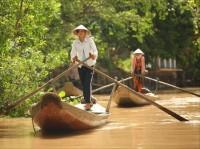 Pacchetti Tour del Mekong