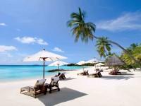 Vacanze al Mare in Vietnam