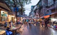 Top 15 Cosa da Vedere ad Hanoi