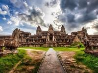 Viaggio in Vietnam e Cambogia