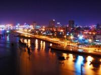 Giorno 9: Hoian – Danang - Saigon (Colazione)