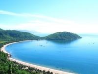 Il tour di mezza giornata a Danang