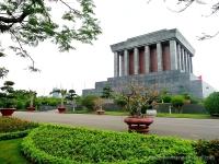 Giorno 2: Visita alla città di Hanoi (colazione)