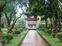 Giorno 2: Visita ad Hanoi (colazione, pranzo)