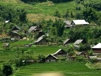 Giorno 6 : Scoperta dei villaggi etnici (colazione, pranzo, cena)